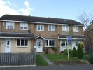 2 bedroom Terraced home for sale in Oxleys, Olney, Bucks