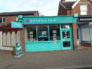 Kelway Law Estate Agents, Hindheadbranch details