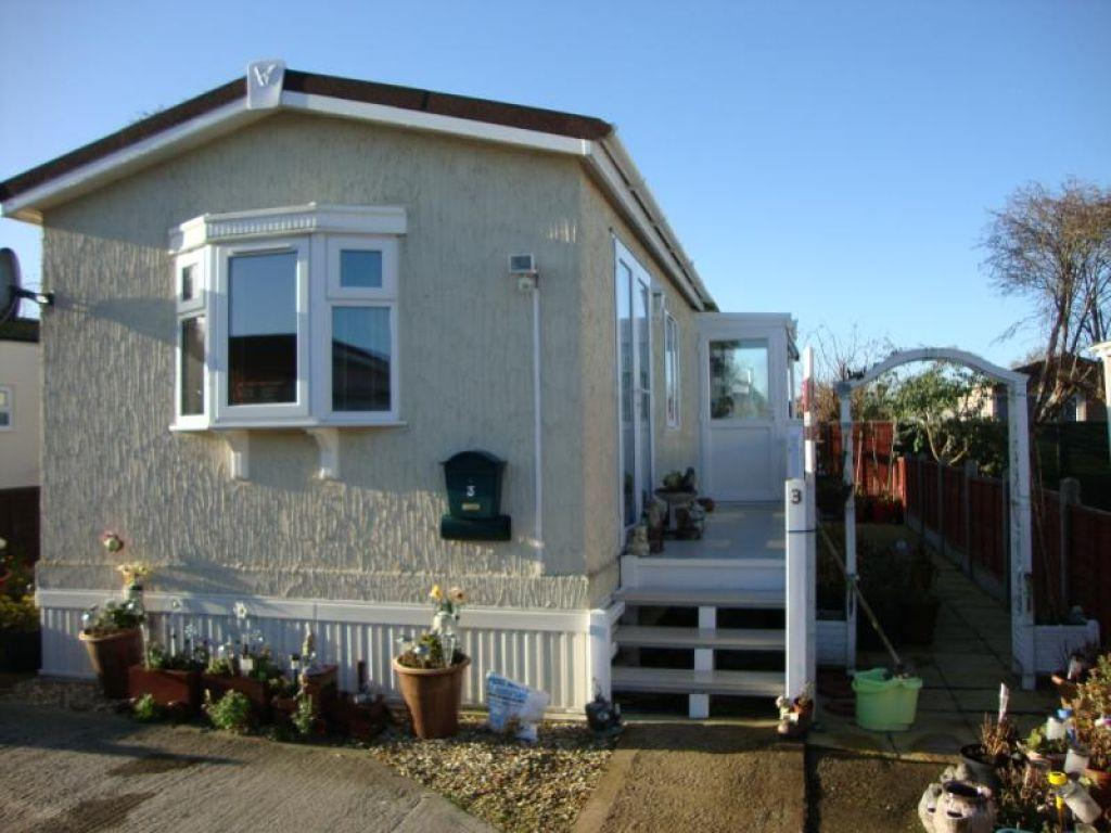 bedroom mobile home for sale in ivy walk summer lane park homes