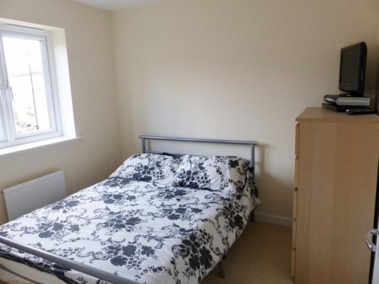 8. Bedroom 3