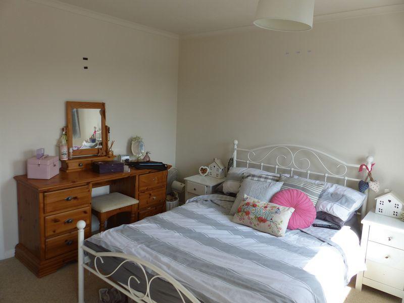 5. Bedroom 1