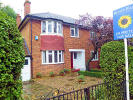 Detached home in Perryn Road, Acton