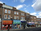Flat for sale in Locarno Road, Acton