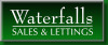 Waterfalls Sales & Lettings, Woking