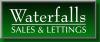 Waterfalls Sales & Lettings, Woking