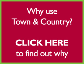 Get brand editions for Town & Country Independent Estate Agents, Mold
