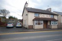 semi detached home for sale in Blue Bell Cottage, Mold