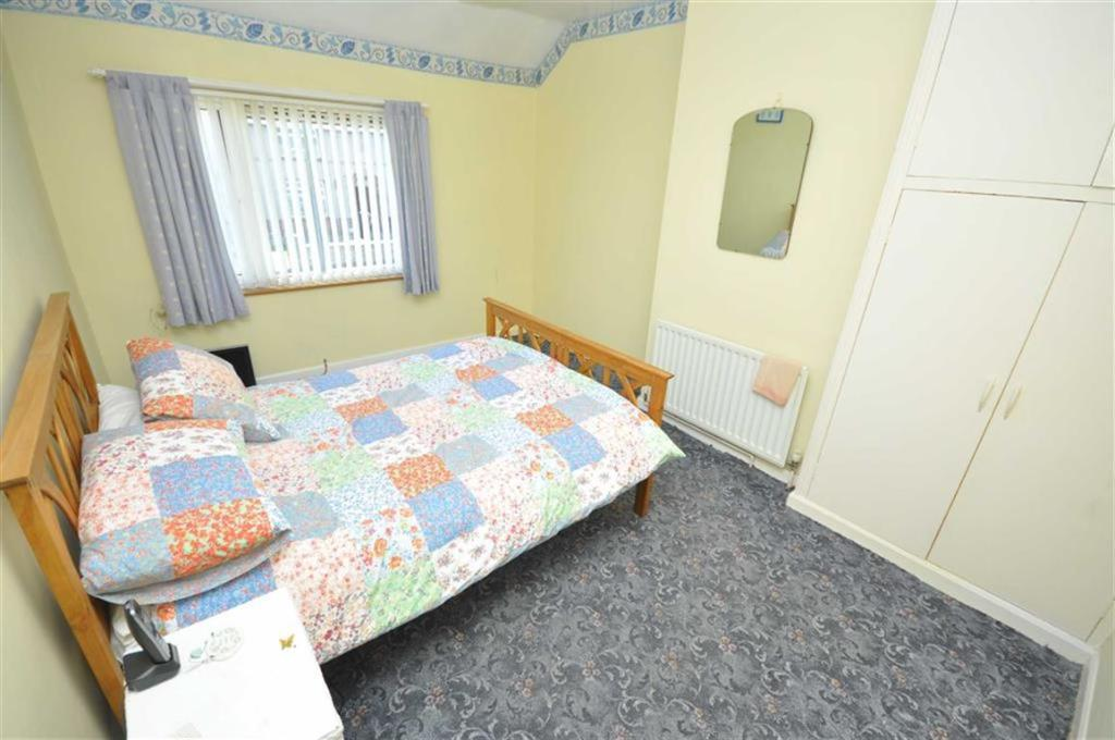 bedroom semi detached house for sale in dreflan mold ch7