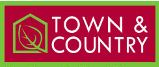Town & Country Independent Estate Agents, Mold