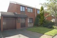 3 bedroom house to rent in 3 bedroom Semi Detached...