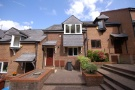 2 bedroom Mews in Twyford Close, Didsbury...