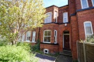 Terraced property in Heaton Road, Withington...