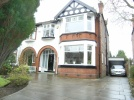 4 bedroom semi detached home for sale in Darley Avenue...