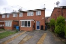 2 bedroom End of Terrace property in Cresswell Grove...