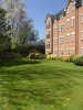 2 bed Flat to rent in Oriole House, Burnage...