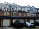 3 bedroom Town House to rent in The Beeches Mews...