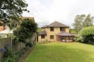 Highsted Valley Detached property for sale