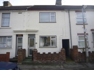3 bed Detached home to rent in Ufton Lane...