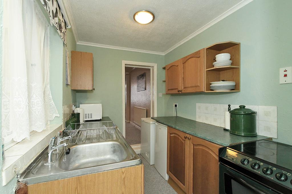 Uni-Kitchen_2.jpg
