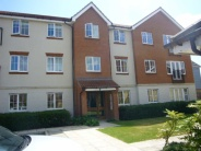 2 bedroom Detached house to rent in Amethyst Drive...