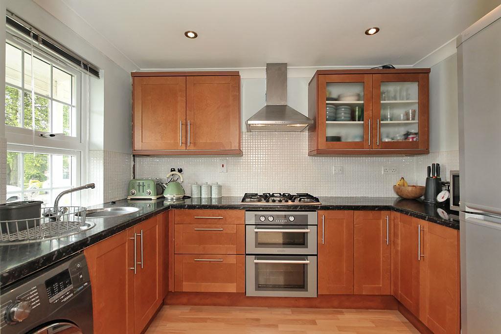 Ad-Kitchen.jpg