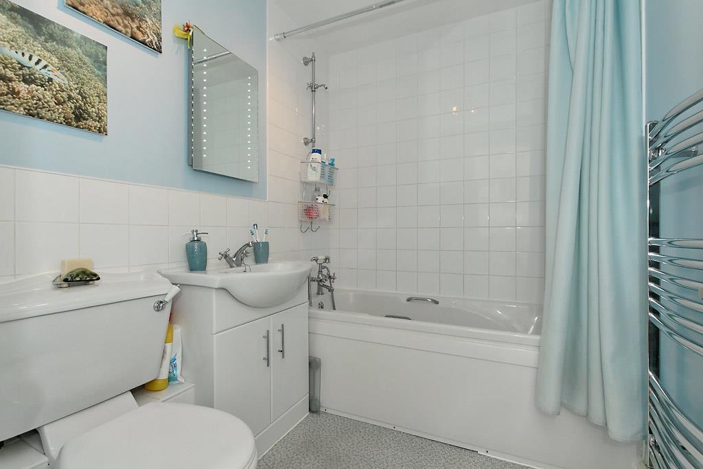 Ad-Bath.jpg