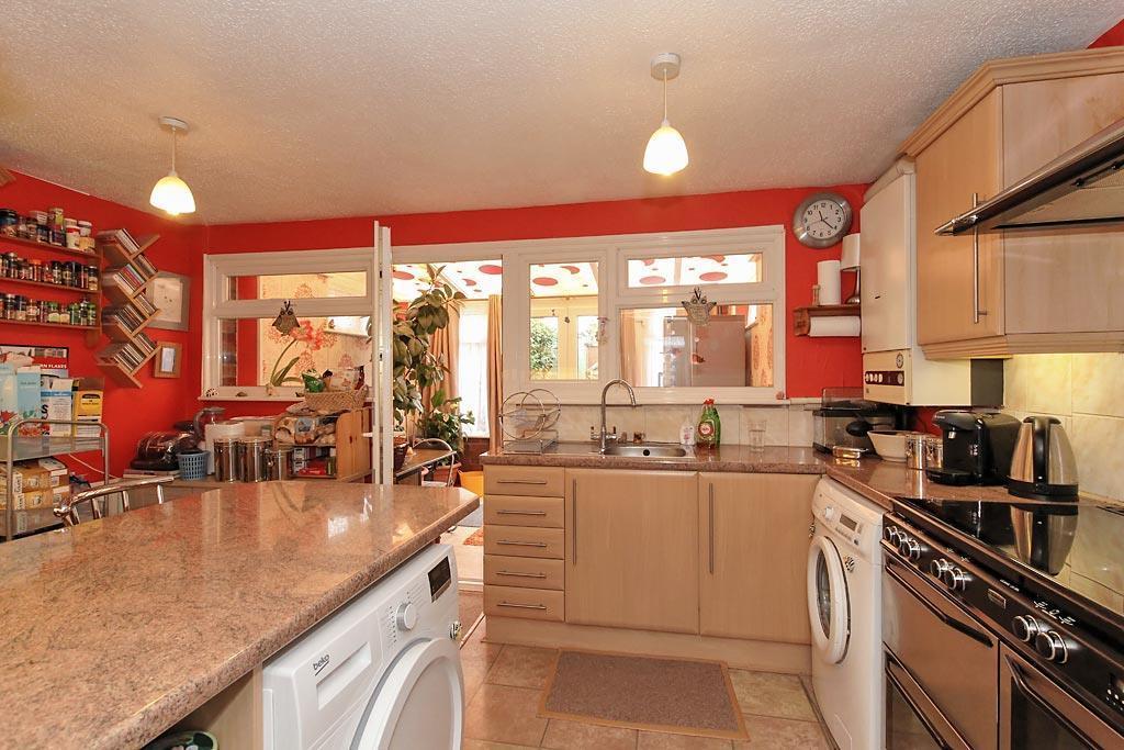 All-Kitchen_1.jpg