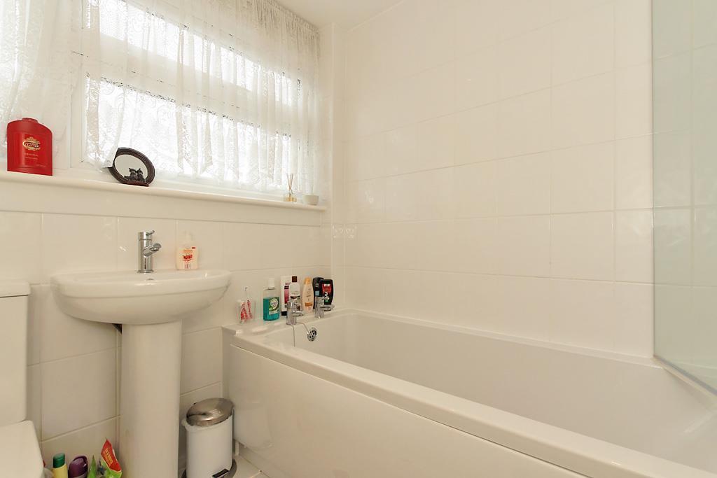 All-Bath.jpg