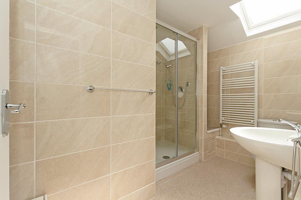 Bord-Bath.jpg