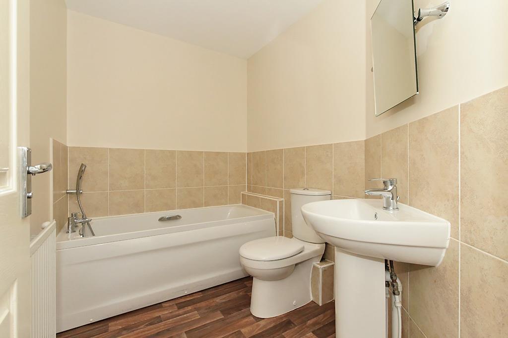 Plo-Bath.jpg