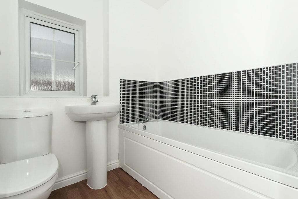 Abe-Bath.jpg