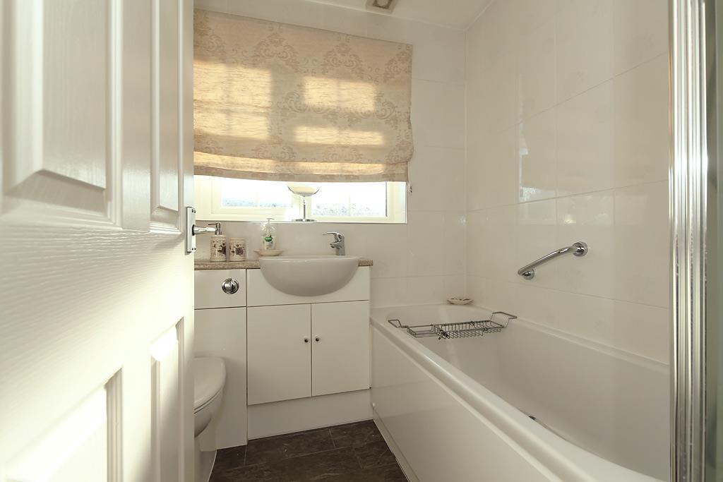 Peri-Bath.jpg