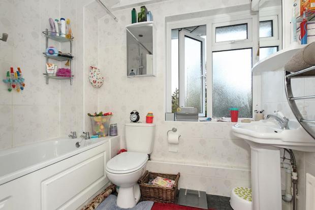 Man-Bath.jpg