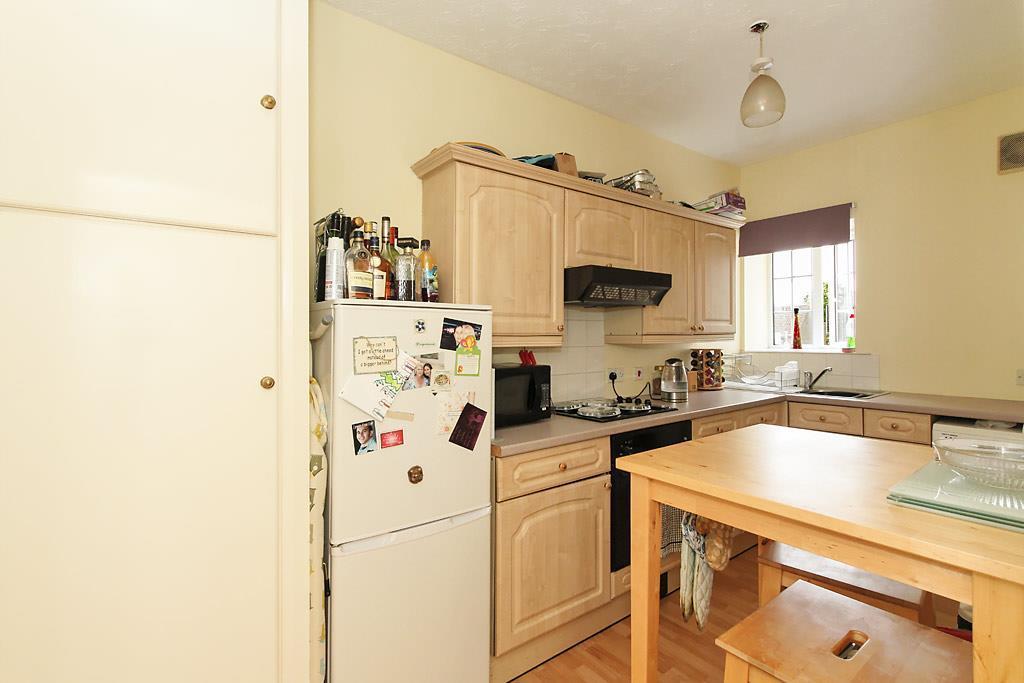 Bram-Kitchen.jpg