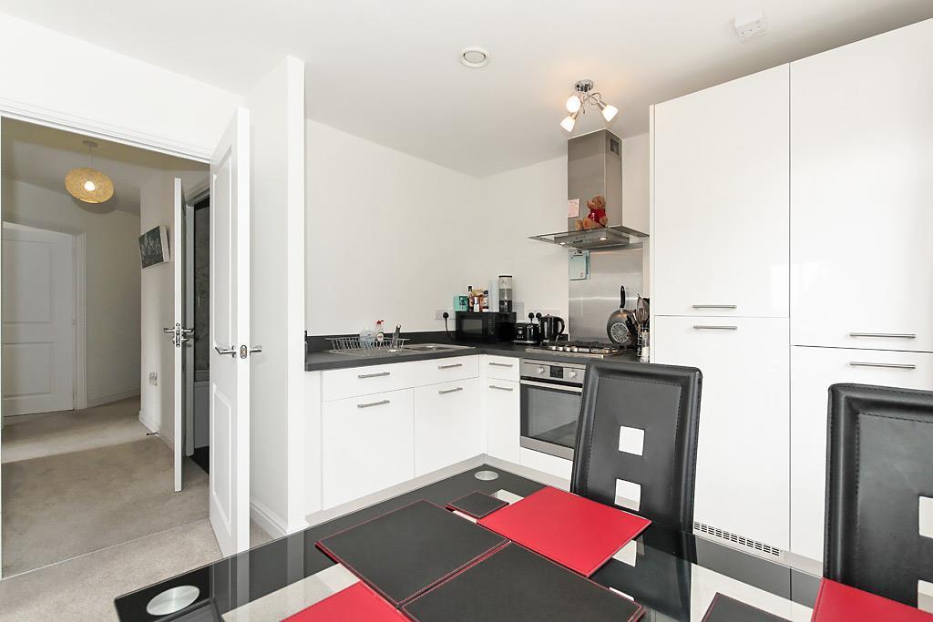 Lit-Kitchen.jpg