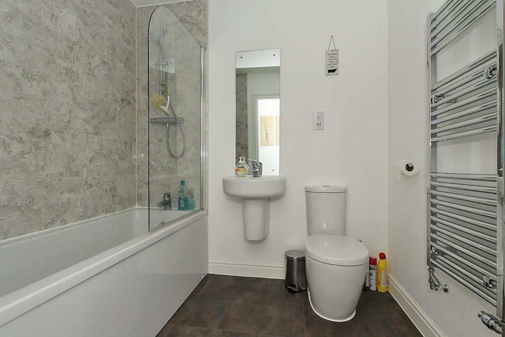 Lit-Bath.jpg