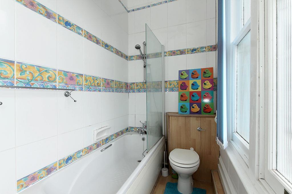 White-Bath.jpg