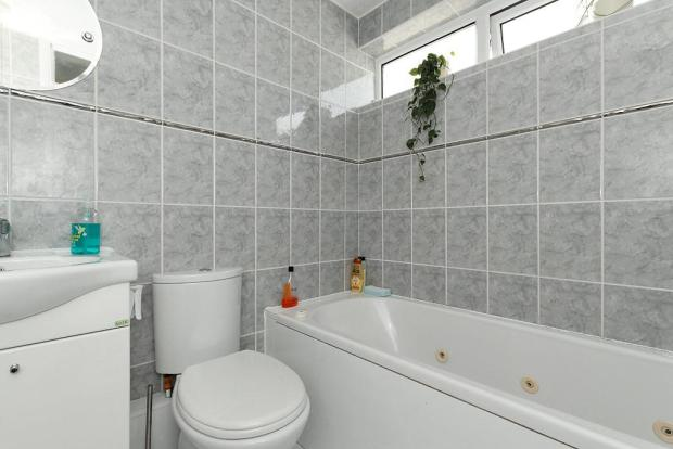 Wises-Bath.jpg
