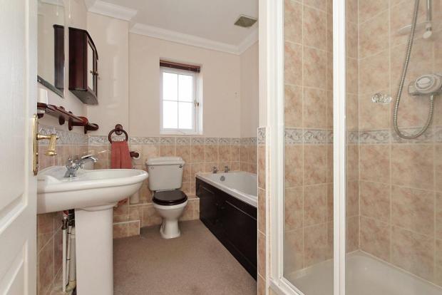 Ran-Bath.jpg