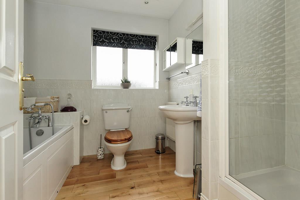 Amb-Bath.jpg