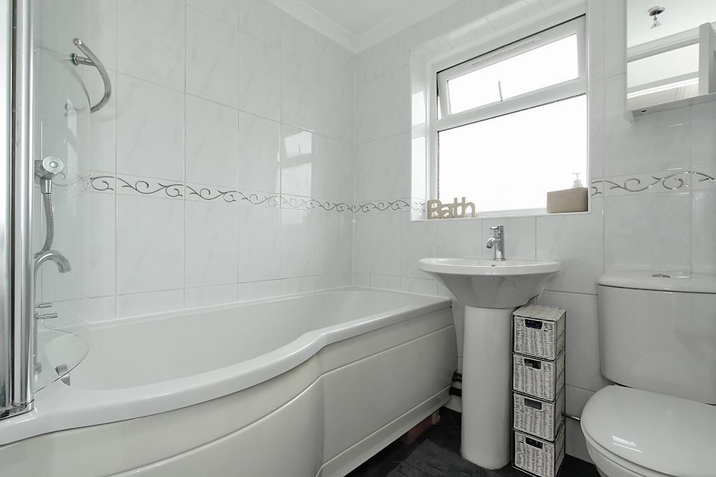 He-Bath.jpg