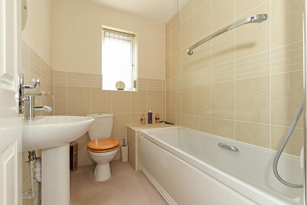 Shel-Bath.jpg