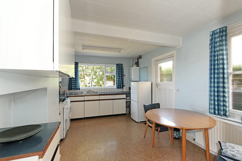 Park-Kitchen_1.jpg