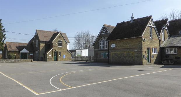 Lynsted School.jpg