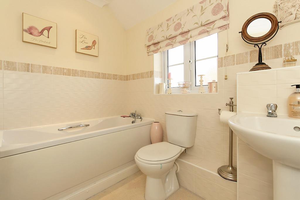 Shar-Bath.jpg