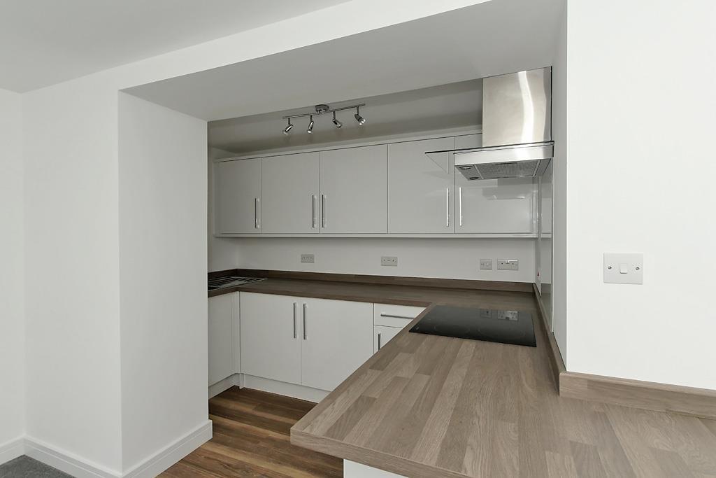 Flat-One-Kitchen.jpg