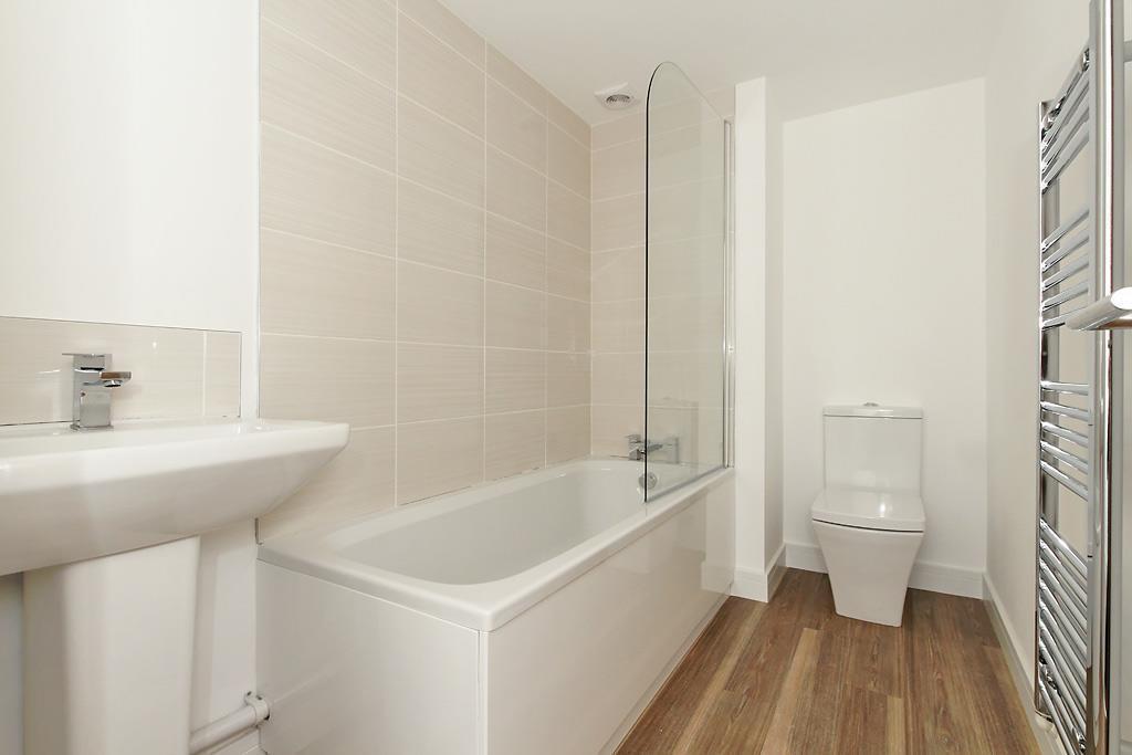 Flat-One-Bath.jpg