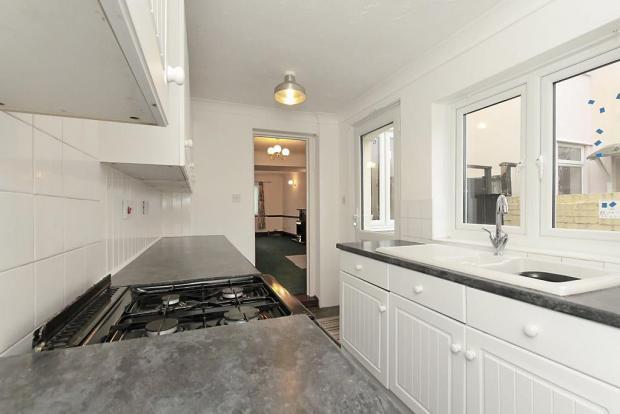 Stn-Kitchen_2.jpg