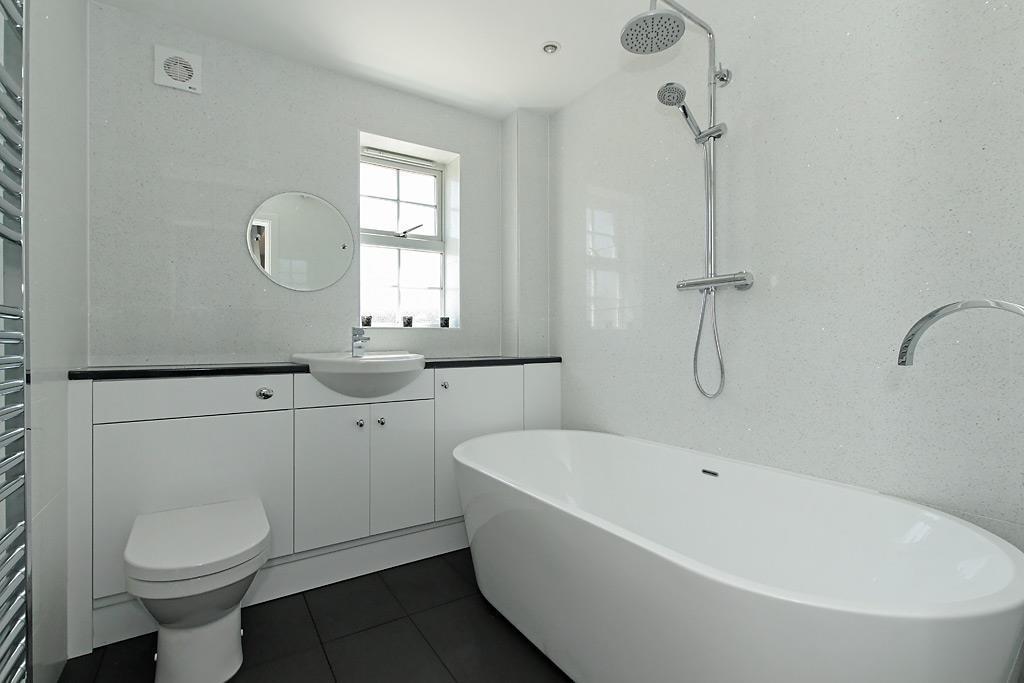 Ameth-Bath.jpg