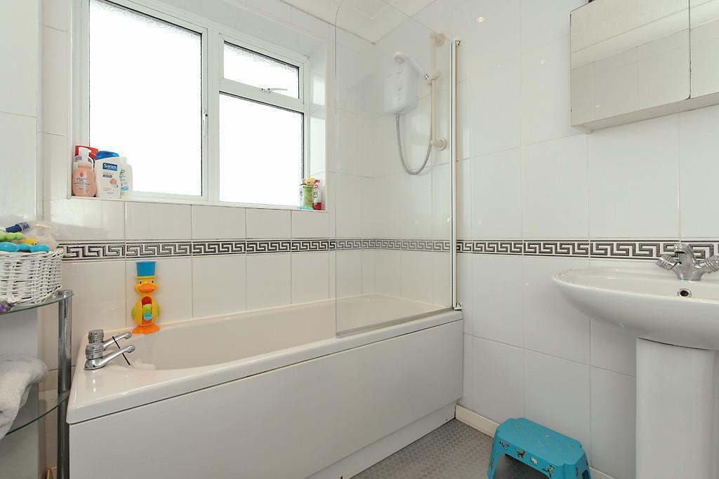 Har-Bath.jpg